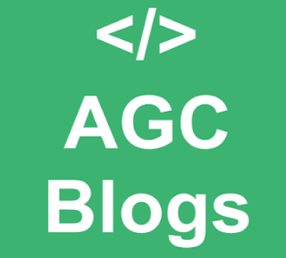 http://next-update.blogspot.com/2016/05/free-download-agc-for-blogspot.html