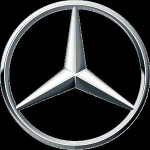 Logo Mercy