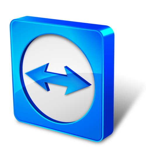 How to fix TeamViewer (Commercial use) ~ Z-Hack!ng