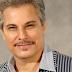 Aos 58 anos ator Edson Celulari está com câncer