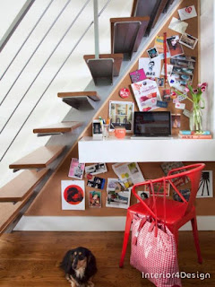 Simple Ideas For Changing The Decor Of Small Spaces 6