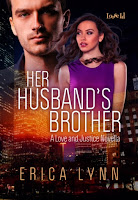 https://www.amazon.com/Husbands-Brother-Love-Justice-Novella-ebook/dp/B01DB1CDQI/ref=sr_1_1?ie=UTF8&qid=1492819192&sr=8-1&keywords=erica+lynn