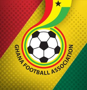 FIFA clears GFA to continue league during World Cup