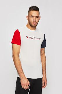 tricou-de-marca-de-calitate-10