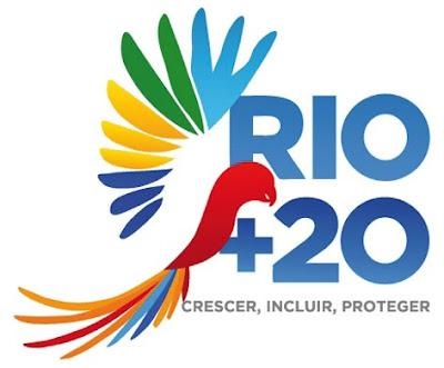 Rio + 20 | Entendendo a Rio + 20