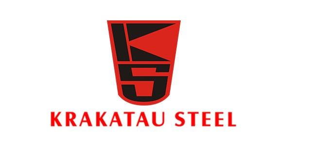 Lowongan Kerja BUMN PT Krakatau Steel (Persero) Tingka SMK SMA