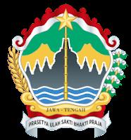 Lowongan CPNS Provinsi (PEMPROV) Jawa Tengah / Jateng 2016