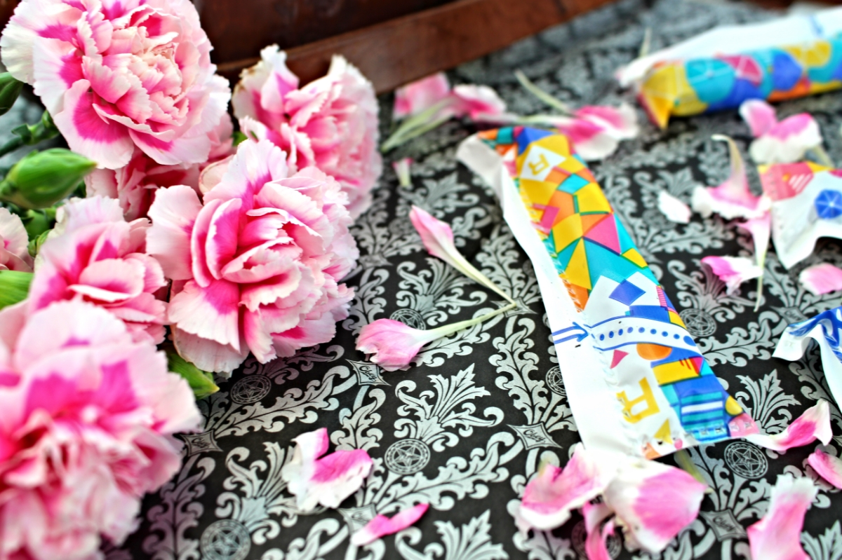 tampon, best tampon, tampax, compact tampon, tampons, best tampons, Tampax, feminine care, feminine products, feminine care products, feminine, feminine tampons, health