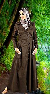 Cara Cerdas Memilih Fashion Baju Muslim Wanita