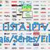 Lista IPTV 2017 Premium (Futebol/Brasileirão/Filmes/Séries/Radio) (Atualizado Novembro/2017)
