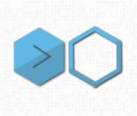 http://www.kongregate.com/games/PasKuda13/hexagons-moving