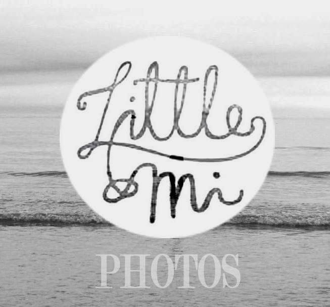 Little Mi Photos