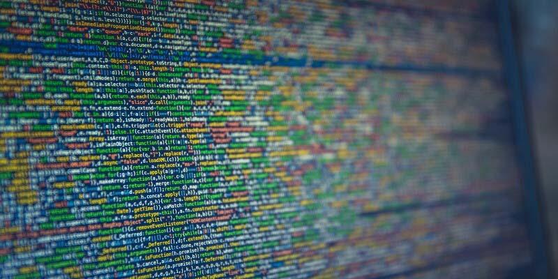 Minify HTML, CSS dan Javascript untuk optimasi kecepatan website