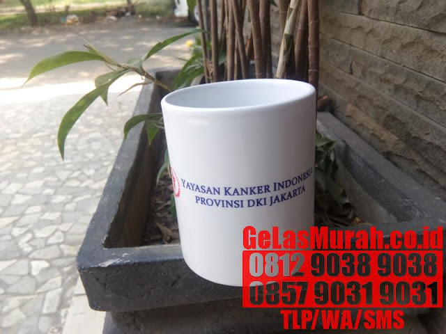 TEMPAT SOUVENIR DI JAKARTA JAKARTA