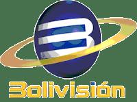 Ver Bolivisión en Vivo