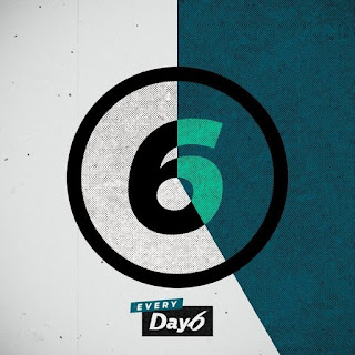 Download Lirik DAY6 – DANCE DANCE