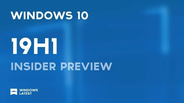 Microsoft đang phát triển Windows 10 Troubleshooter