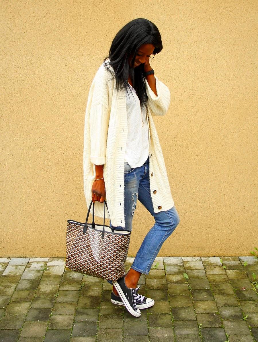 look-casual-chic-en-converse-blog-mode