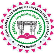 TS Board Class 12th 2019 Exam Results