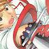 Mangá Samurai 7 será publicada pela editora JBC