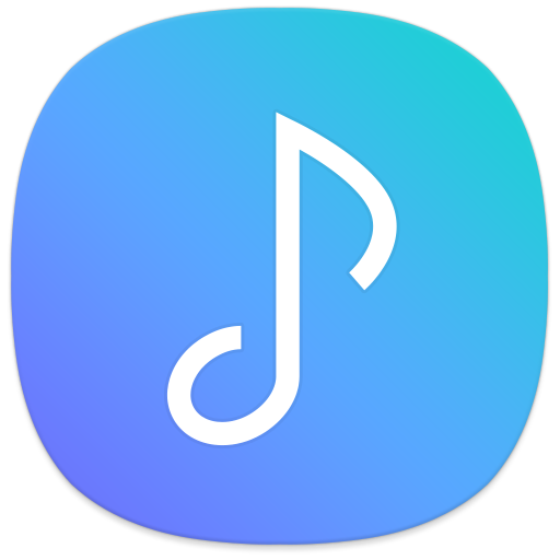 Samsung Music for Android updated with new design and Spotify integration