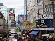Guia de compras em Ciudad del Este - Paraguai