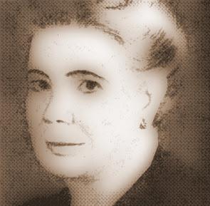 Juana-Rouco-Buela