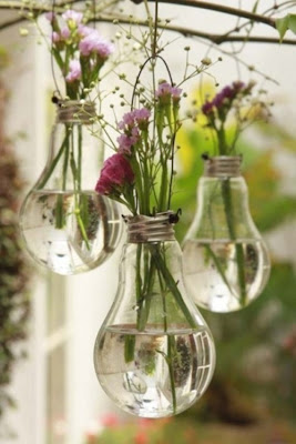 HillHouse: Cute spring Idea