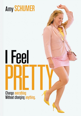 I Feel Pretty [Latino]