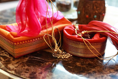 Diwali gifts for Friends