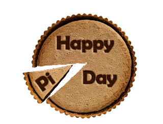 National Pie Day Images