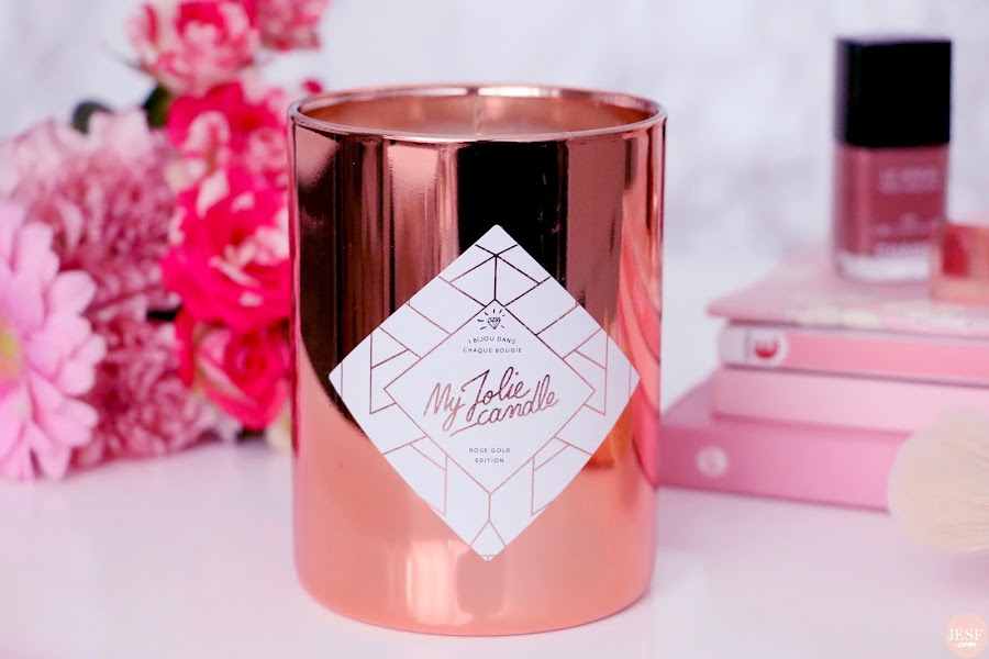 my-jolie-candle-rose-gold-edition-bougie-avis