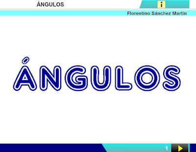 http://www.ceiploreto.es/sugerencias/cplosangeles.juntaextremadura.net/web/curso_4/matematicas_4/angulos_4/angulos_4.html