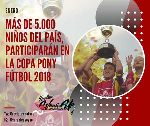 Copa-Pony-Fútbol-2018