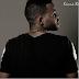 Ksuno Beat - Eyoo Ksuno (Beat Tape) [Download]