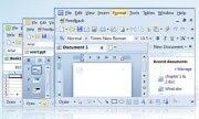 Scarica gratis WPS Office, con tutti i programmi per scrivere
