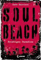 http://miss-page-turner.blogspot.de/2017/06/rezension-soul-beach-frostiges-paradies.html