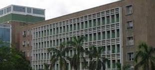 भारत का सबसे बड़ा आंख का हॉस्पिटल | India Ka Sabse Bada Eye Hospital