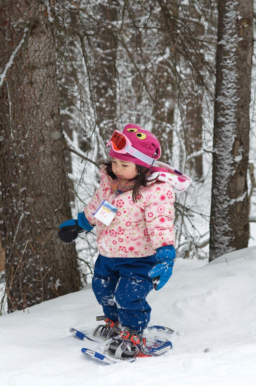 The Best Children S Snowsuits Jackets And Snow Pants