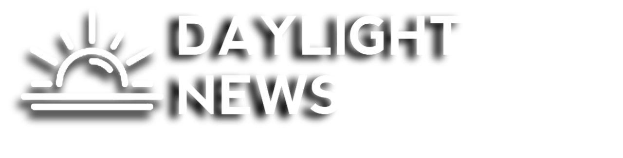 Daylight News » We Believe In Authenticity