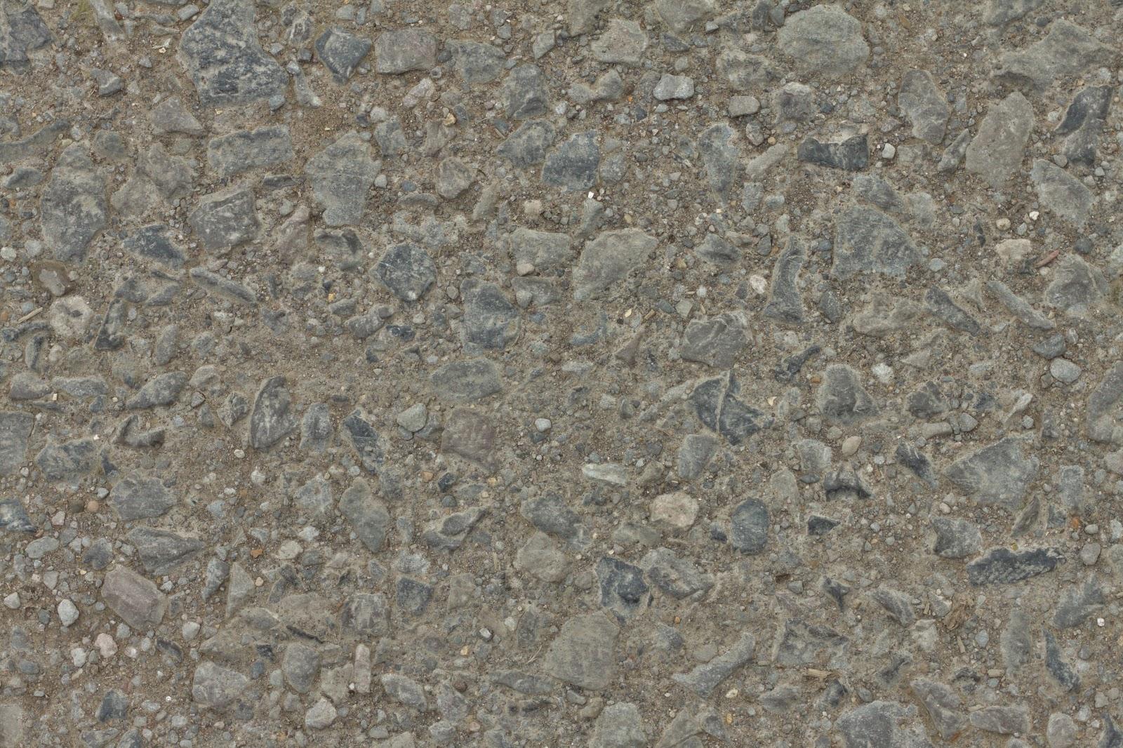 HIGH RESOLUTION SEAMLESS TEXTURES Concrete dirt ground