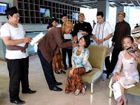 Spa dan F&B Quest Hotel Semarang Diskon 21 Persen Selama Hari Kartini