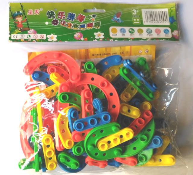 mainan-edukasi-lego-tapal-kuda-semarang