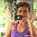 WATCH: Super Tekla Nagsalita Matapos Tanggalin sa Wowowin naging Emotional