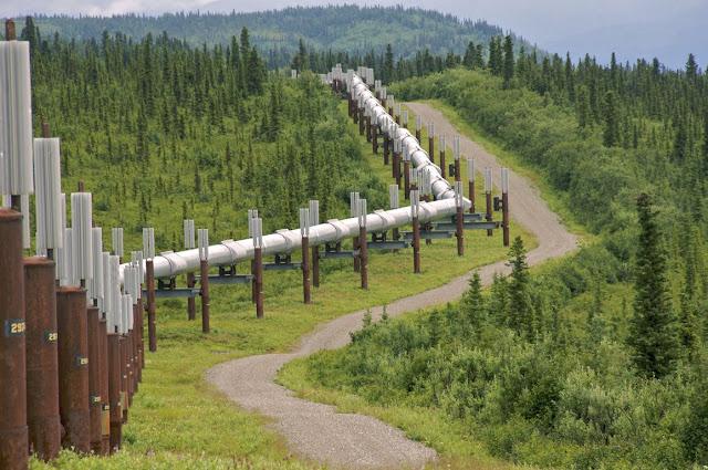 Σύσκεψη Περιφέρειας με ΔΕΔΑ για το πρόγραμμα πρόγραμμα διανομής φυσικού αερίου - Από το 2020 στην Ήπειρο