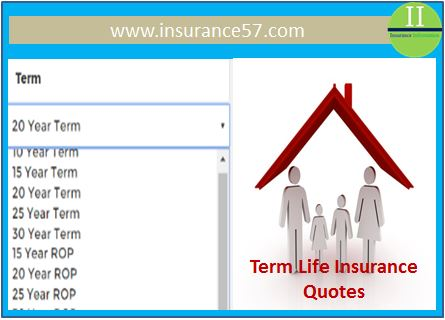 However, There Is One Easier Way And That Is To Go Online. Multiple Web  Sites, Which Usually Have As Many As 500 Life Insurance Companies Competing  For The ...