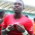 MAVUGO ATIBUA DILI LA SAUZI, BAROKA FC YAMSAJILI MRUNDI MWINGINE