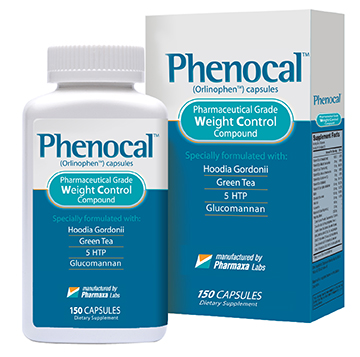 Phenocal Reviews, Review, health, losing weight, weight loss, guest post, phenocal, weight loss supplement