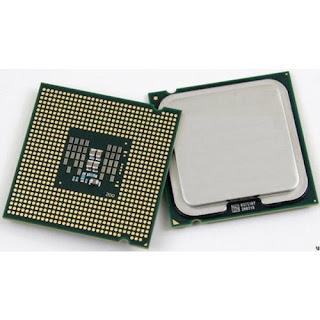 Prosesor Komputer
