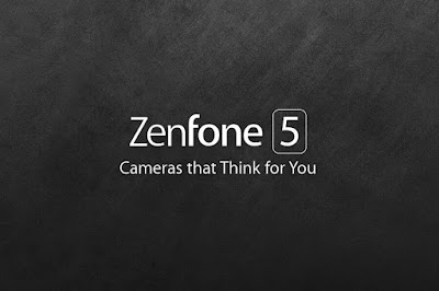 Downgrade Android Pie Zenfone 5